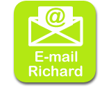 Email Richard